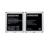 Samsung J500F Galaxy J5 2015 batterij 2600 mAh EB-BG530BBE