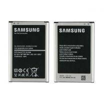 Samsung N9005 Galaxy Note 3 batterij 3200 mAh B800BE