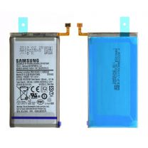 Samsung G973F Galaxy S10 Batterij EB-BG973ABU - 3400 mAh GH82-18826A