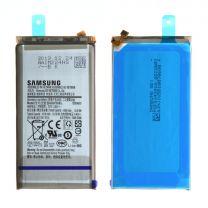 Samsung G975F Galaxy S10 Plus batterij 4000 mAh - EB-G975ABU