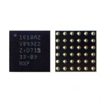 U1300|U1700|U3500|U6000| U2 iPhone, iPad tristar USB logic| oplaad IC, 1610A2