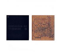 U2700 iPhone 8| 8+| X| XR| XS| XS Max PMIC|power management IC 338S00309-B0